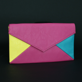Clutch_pink_front